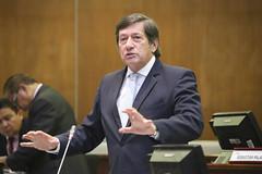 SESIÓN NO. 651 DEL PLENO DE LA ASAMBLEA NACIONAL. QUITO, 21 DE ENERO 2020. (Asamblea Nacional del Ecuador) Tags: asambleanacional asambleaecuador sesióndelpleno sesión pleno 651