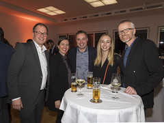 """Neujahrsempfang Imst 2020 @Bianca Wagner • <a style=""""font-size:0.8em;"""" href=""""http://www.flickr.com/photos/132749553@N08/49419514237/"""" target=""""_blank"""">View on Flickr</a>"""