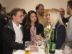 """Neujahrsempfang Imst 2020 @Bianca Wagner • <a style=""""font-size:0.8em;"""" href=""""http://www.flickr.com/photos/132749553@N08/49419517477/"""" target=""""_blank"""">View on Flickr</a>"""