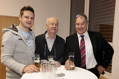 """Neujahrsempfang Imst 2020 @Bianca Wagner • <a style=""""font-size:0.8em;"""" href=""""http://www.flickr.com/photos/132749553@N08/49419518422/"""" target=""""_blank"""">View on Flickr</a>"""