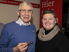 """Neujahrsempfang Imst 2020 @Bianca Wagner • <a style=""""font-size:0.8em;"""" href=""""http://www.flickr.com/photos/132749553@N08/49419523357/"""" target=""""_blank"""">View on Flickr</a>"""