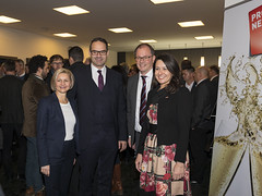 """Neujahrsempfang Imst 2020 @Bianca Wagner • <a style=""""font-size:0.8em;"""" href=""""http://www.flickr.com/photos/132749553@N08/49419525727/"""" target=""""_blank"""">View on Flickr</a>"""