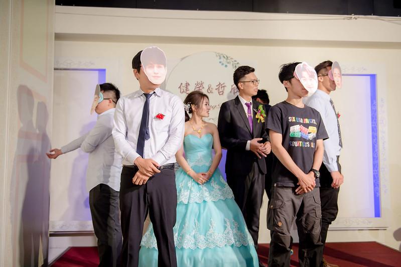 健榮&哲欣-wedding698