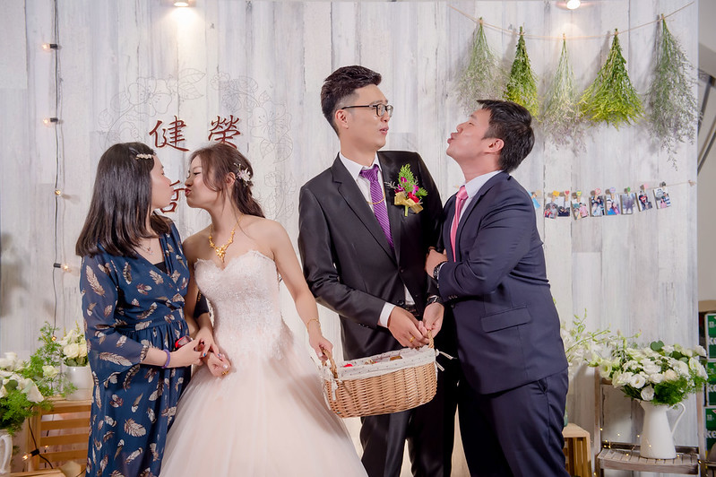 健榮&哲欣-wedding943
