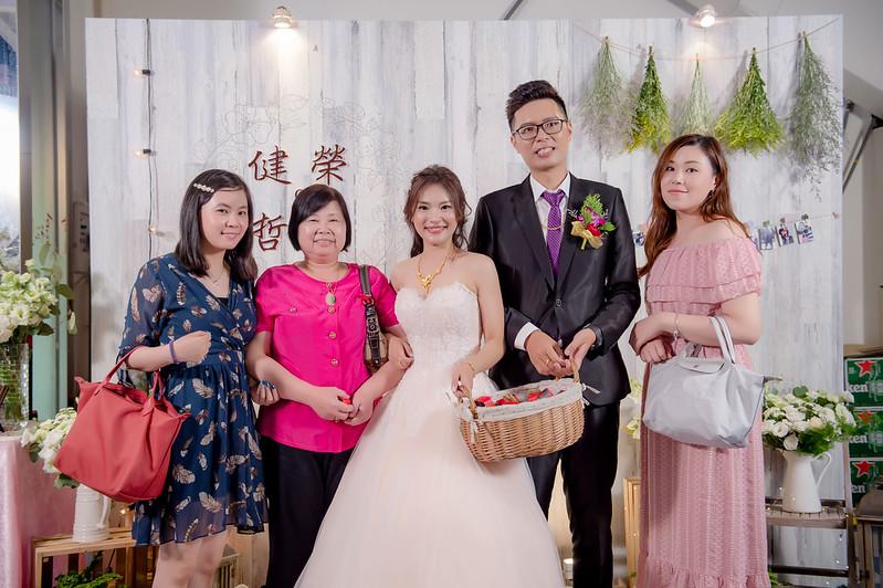 健榮&哲欣-wedding934