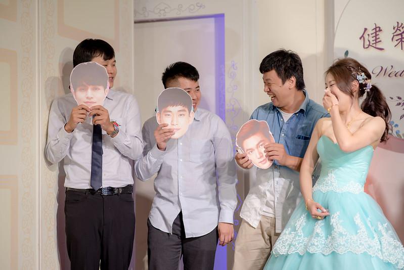 健榮&哲欣-wedding694