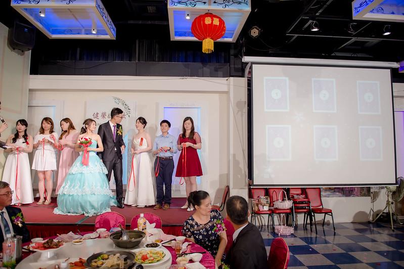 健榮&哲欣-wedding641