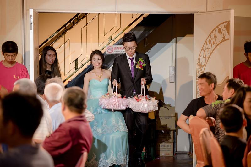 健榮&哲欣-wedding596