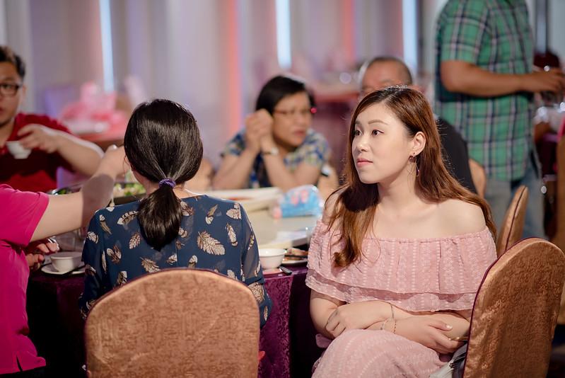 健榮&哲欣-wedding574