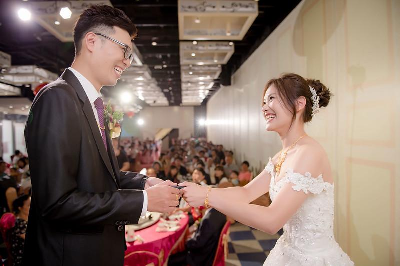 健榮&哲欣-wedding547