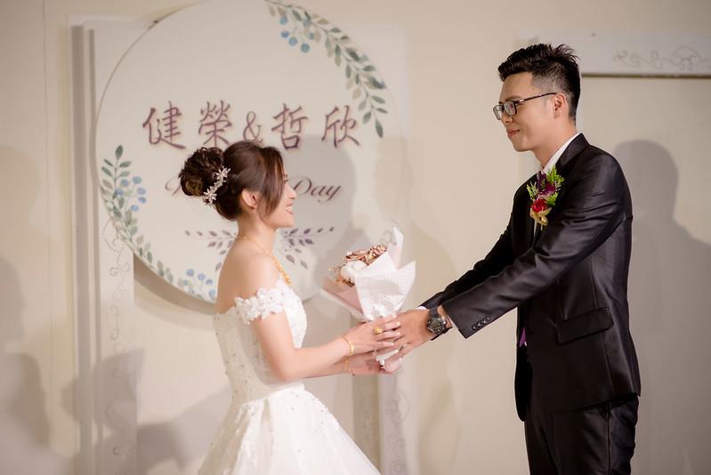 健榮&哲欣-wedding535
