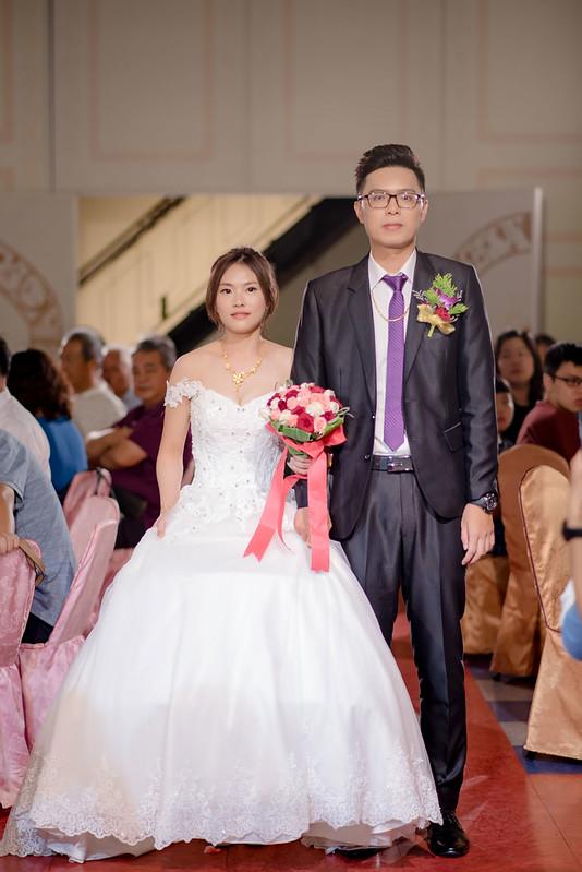 健榮&哲欣-wedding509