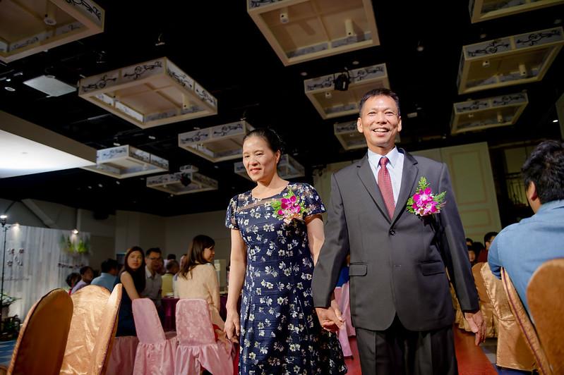 健榮&哲欣-wedding467