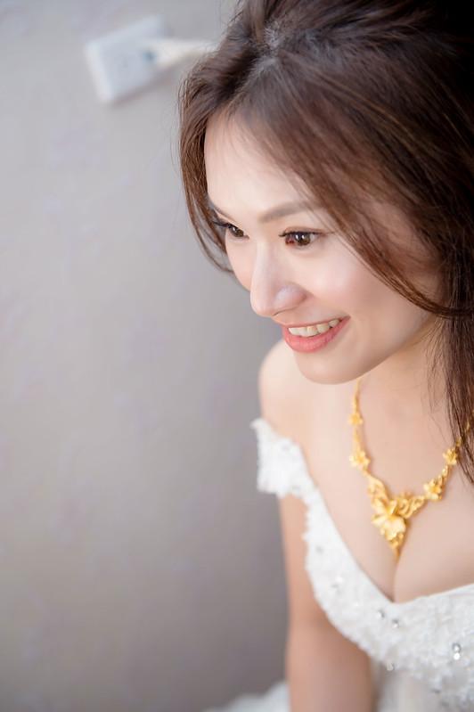 健榮&哲欣-wedding403