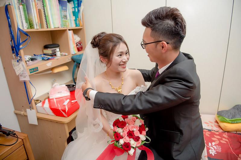 健榮&哲欣-wedding311