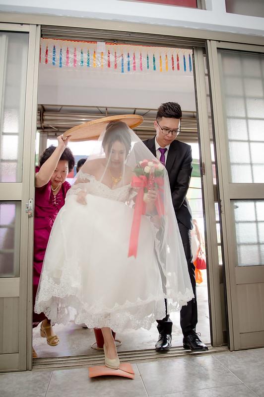 健榮&哲欣-wedding300