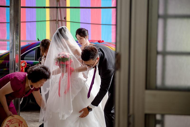 健榮&哲欣-wedding299