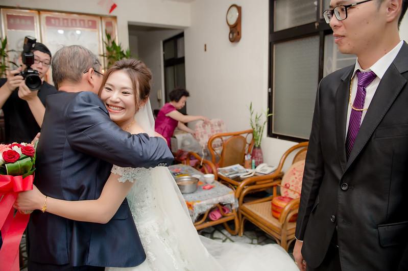 健榮&哲欣-wedding225