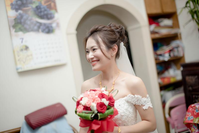 健榮&哲欣-wedding197
