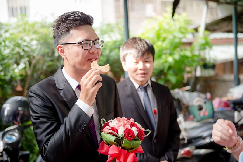 健榮&哲欣-wedding079
