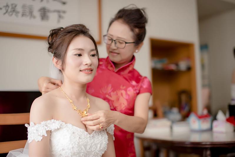 健榮&哲欣-wedding039
