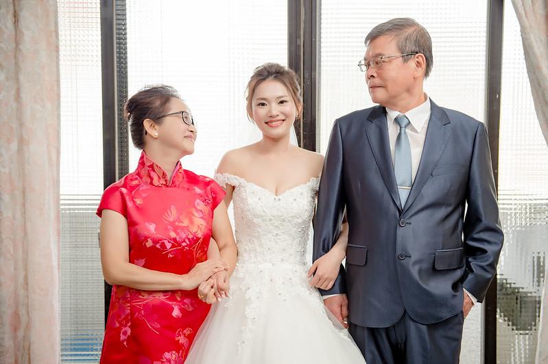健榮&哲欣-wedding034