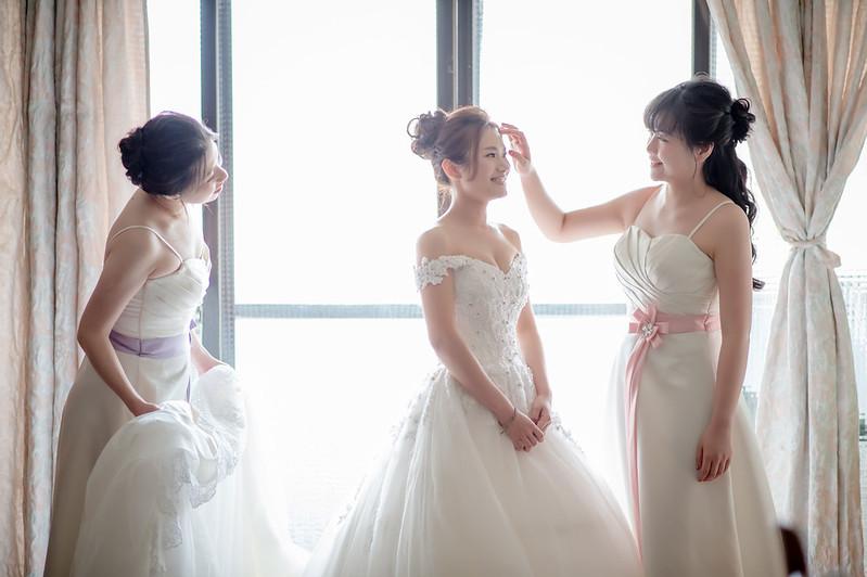 健榮&哲欣-wedding011