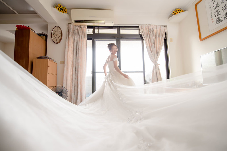 健榮&哲欣-wedding009