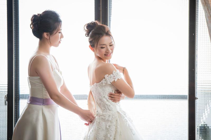 健榮&哲欣-wedding006