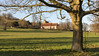Hughenden Park