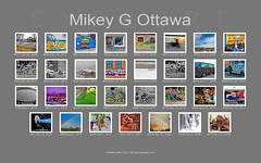 31 Flickr Pics Explored - 20 01 20 (Mikey G Ottawa) Tags: mikeygottawa explored explore scout bighugelabs