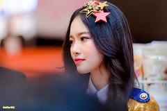 SailorKC-6551 (tuan.nha0212) Tags: sgo48 kaycee idol vietnam music girl vietnamesegirl sony alpha sonyalpha a7 a7ii sonyalphadslr