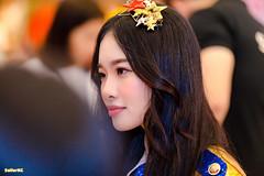 SailorKC-5743 (tuan.nha0212) Tags: sgo48 kaycee idol vietnam music girl vietnamesegirl sony alpha sonyalpha a7 a7ii sonyalphadslr