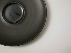 gropius05 (marratime) Tags: marratime vedodesign rosenthal studio linie servizio tac tea pot service walter gropius bauhaus teiera made germany design german modernariato porcellana nera porcelaine noire