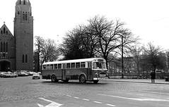 0 13-086 b AUTOBUS DE GENVAL (brossel 8260) Tags: belgique bus prives sncb brabant