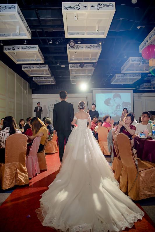 健榮&哲欣-wedding516