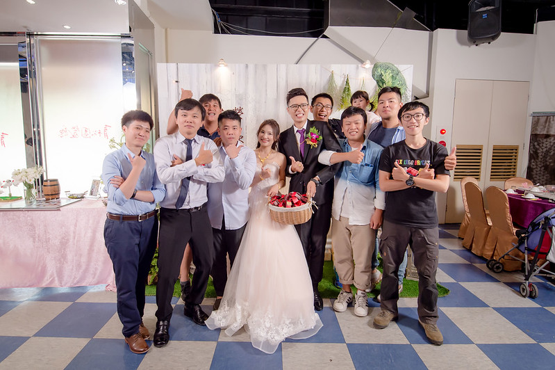 健榮&哲欣-wedding882
