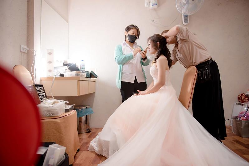健榮&哲欣-wedding860