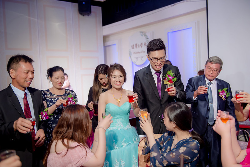 健榮&哲欣-wedding757