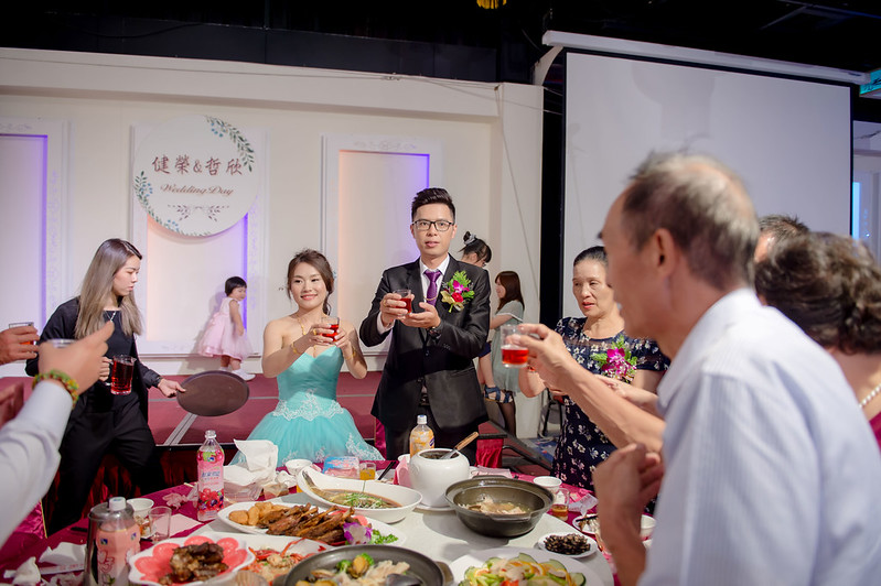 健榮&哲欣-wedding750