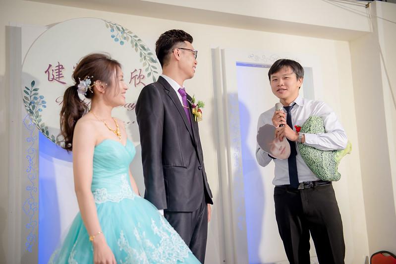 健榮&哲欣-wedding740
