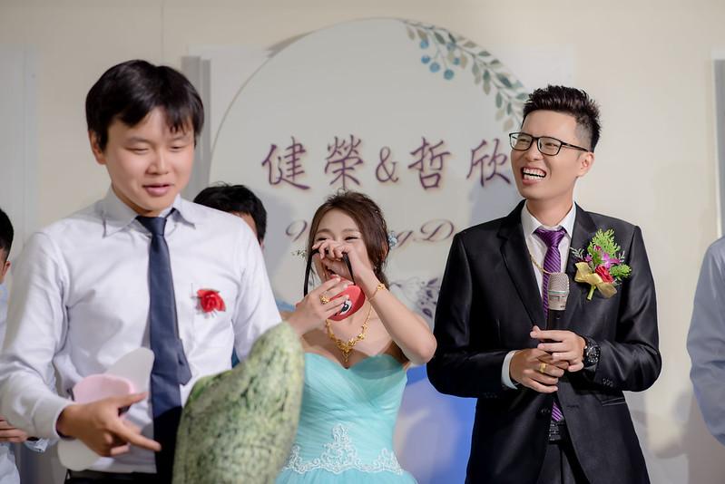 健榮&哲欣-wedding719
