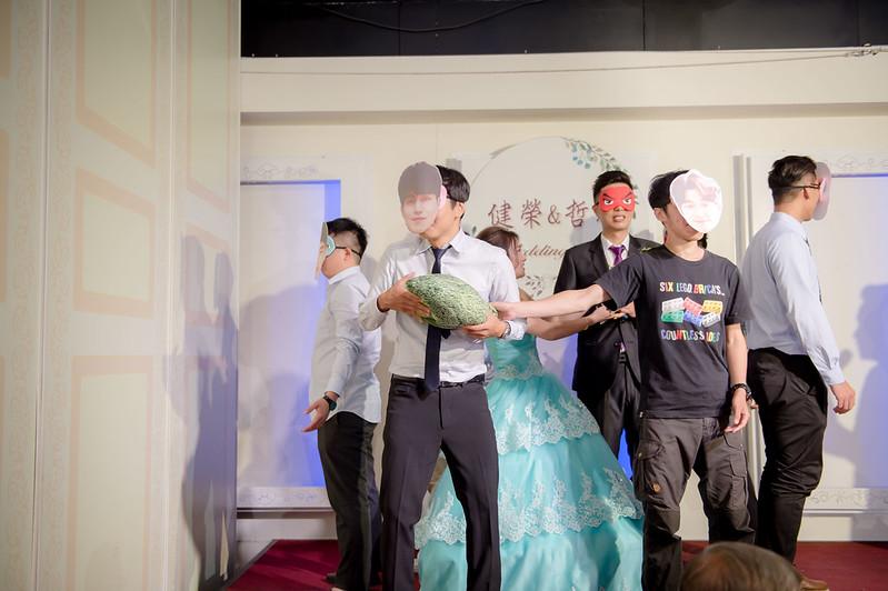 健榮&哲欣-wedding707