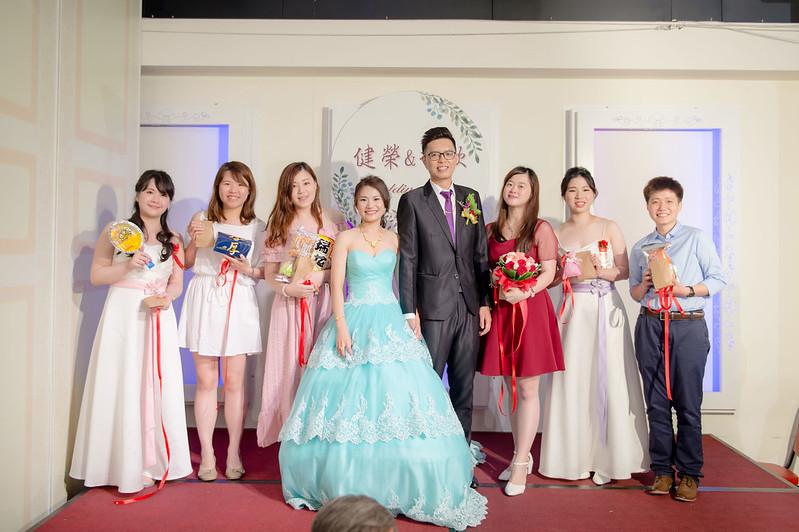 健榮&哲欣-wedding674