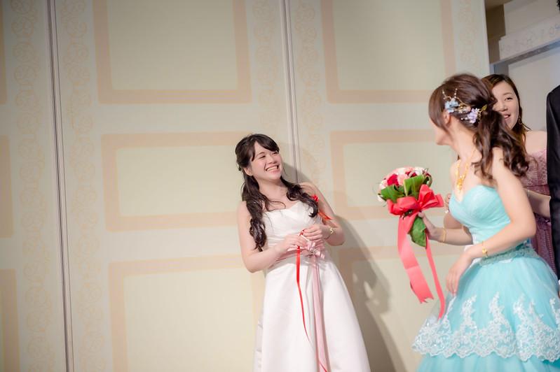 健榮&哲欣-wedding645