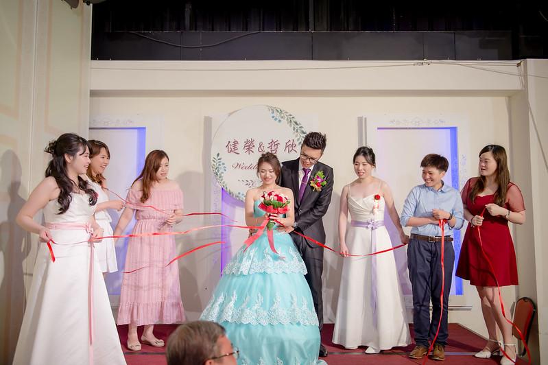 健榮&哲欣-wedding633