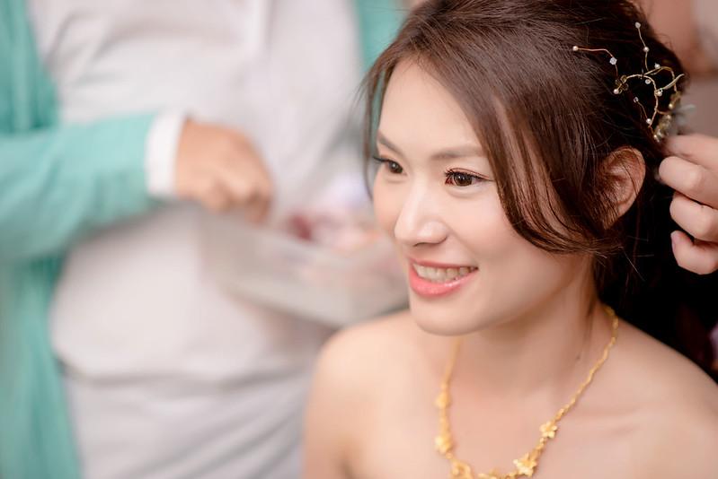 健榮&哲欣-wedding570
