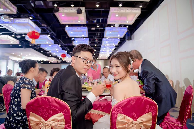 健榮&哲欣-wedding560