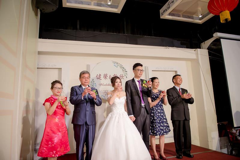 健榮&哲欣-wedding553
