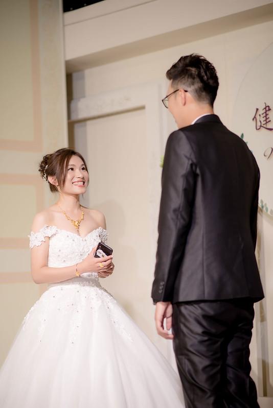 健榮&哲欣-wedding539